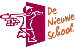 De Nieuwe School – Edam